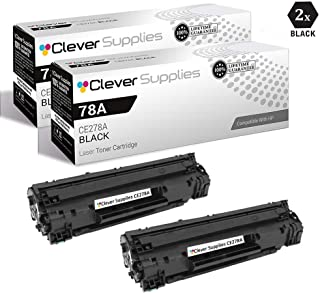 Best m1530 mfp toner Reviews