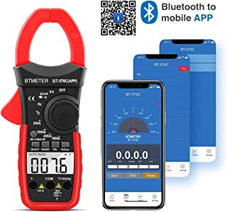 Best floscan fuel meter Reviews