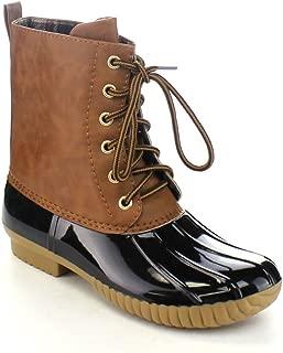Best ll bean boots womens black Reviews