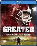 Greater [Blu-ray]
