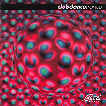 Club Dance Trance