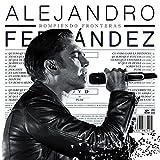Rompiendo Fronteras - Deluxe Edition
