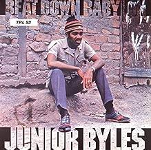 Best junior byles beat down babylon Reviews