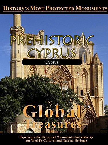 Global Treasures - Prehistoric Cyprus [OV]