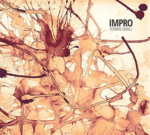 Various: Impro
