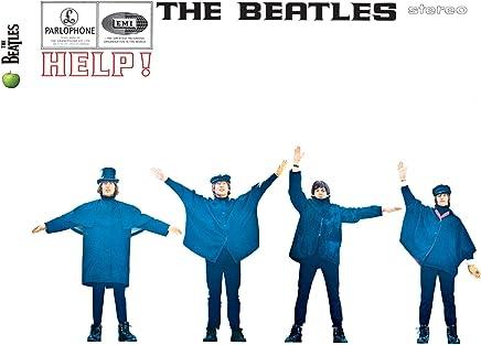 Help! (2009 Remastered & Enhanced Edition)