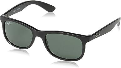 Amazon.es: gafas rayban niño