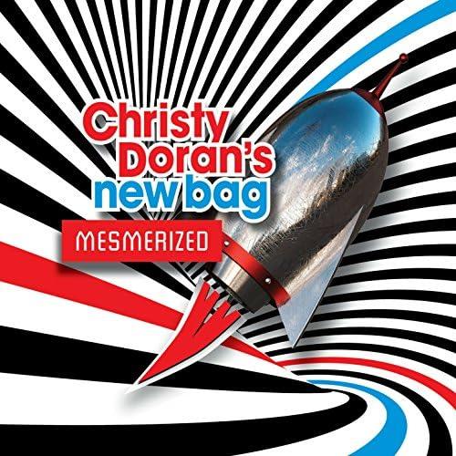 Christy Doran's New Bag feat. Christy Doran, Vincent Membrez, Lionel Firedli & Sarah Buechi