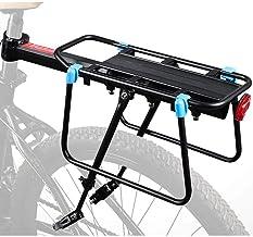 Bodbii Casco del Motociclo della Rete di carico Mountain Bike 6 Ganci Deposito Pacchetto Cargo Carico Netto Web Cord Copertina