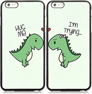 iphone 6 couple cases