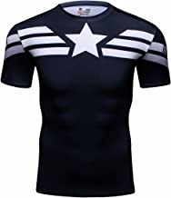 Best captain america the winter soldier running time Reviews