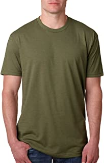 Best home state apparel wholesale Reviews