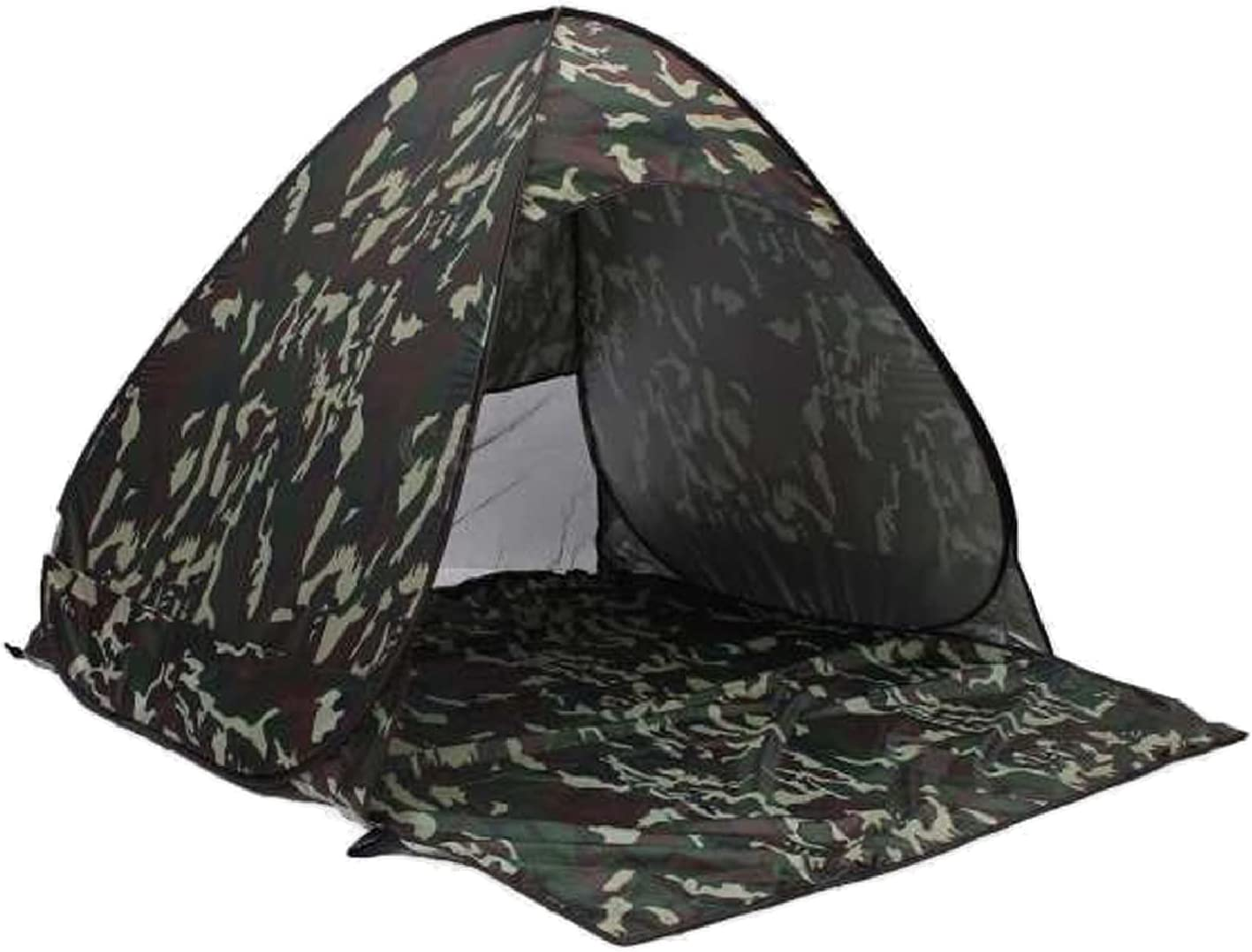 Stallry Instant Beach Tent Automatic Pop Up UPF50+ Shelter Sun Large special price Ranking TOP17 A