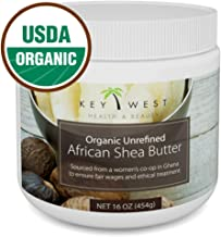 Best perfect body harmony raw shea butter Reviews