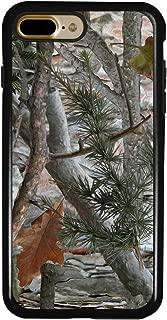 Best camo iphone 7 plus case Reviews