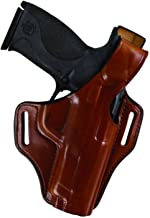 Bianchi 56 Serpent Holster Fits Government 1911