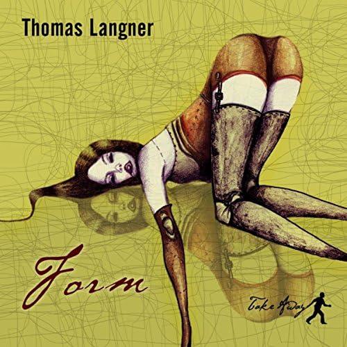 Thomas Langner