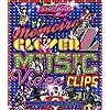 ももいろクローバーZ MUSIC VIDEO CLIPS [Blu-ray]