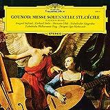Gounod: Messe solennelle de Ste. Cécile - No.1 Kyrie