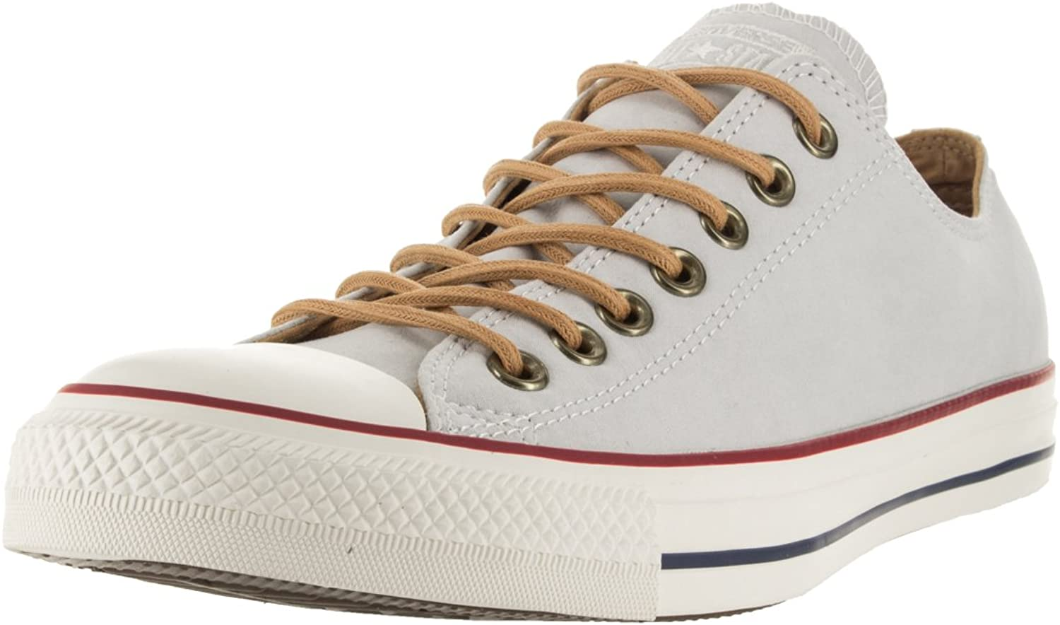 Converse Womens Chuck Taylor All Star Counter Climate Canvas Trainers