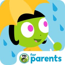 pbs kids weather games