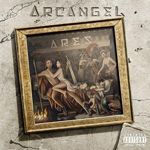 Ares [Explicit]