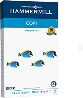 Best sticker copy paper Reviews