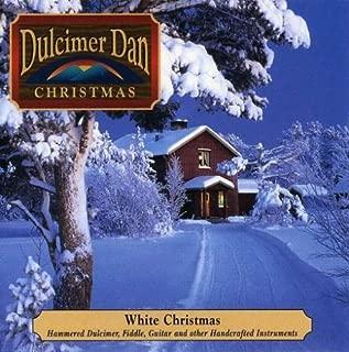 dulcimer dan christmas