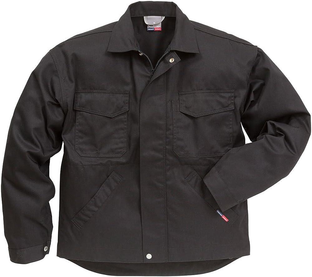 Fristads Kansas Workwear 100434 Jacket
