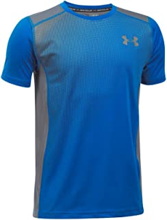 Under Armour Boys Select T-Shirt