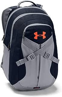 Unisex-Adult Recruit Backpack 2.0