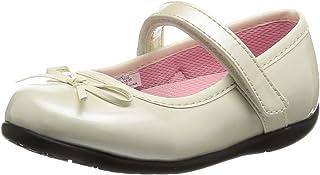 [IFME] 正式鞋 22-5020