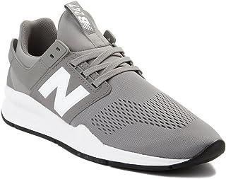 [New Balance(ニューバランス)] 靴?シューズ メンズスニーカー Mens New Balance 247 V2 Athletic Shoe [並行輸入品]