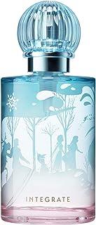 インテグレート(INTEGRATE) マイポシビリティー ディズニー映画『アナと雪の女王2』限定デザイン ミスティックフォレストの香り 40mL