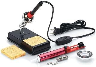 Best soldering iron starter kit Reviews