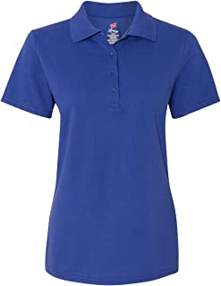 Best eventing shirts equestrian Reviews