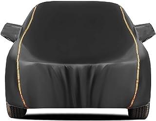 Suchergebnis Auf Für Toyota Auris Autoplanen Garagen Autozubehör Auto Motorrad