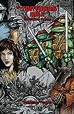 Las Tortugas Ninja: La serie original vol. 1 de 6 (Las Tortugas Ninja: La serie original (O.C.)) (Spanish Edition)