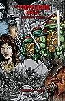 Las Tortugas Ninja Vol. 01 par Curnow