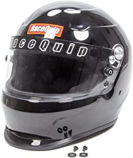 simpson car helmet