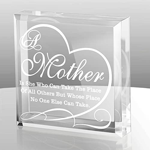 Mothers Birthday Gifts Amazon