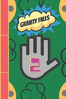 Amazon.es: funko pop gravity falls