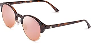 Clandestine Sferico Sunglasses - Polarised Men & Women Sunnies