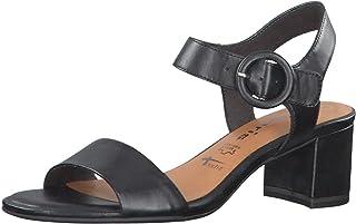 Tamaris 1-1-28324-24 Women's Open Toe Sandals