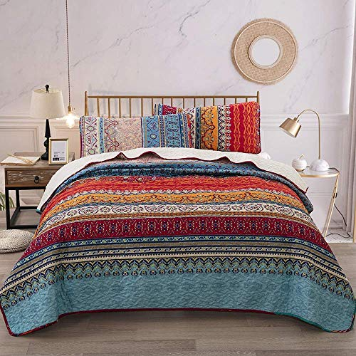 WONGS BEDDING -   Tagesdecke