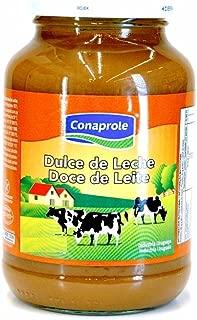 Conaprole Dulce De Leche 400g