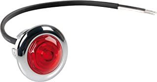 Lampa 72326 Faro Ausiliario a LED Wl-12 10//30V