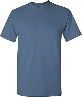 indigo girls t shirt