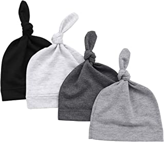 Best baby girl hat and mitten set uk Reviews