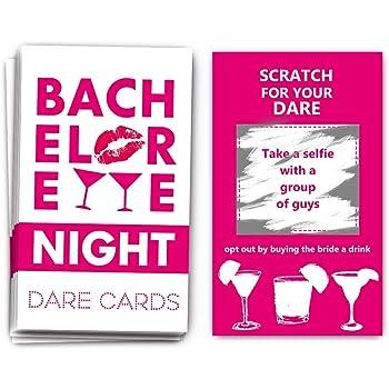 Bachelorette Party Games Bachelorette Party Dare Game Bachelorette Party Supplies Bachelorette Party Drinking Game Bachelorette Temporary Tattoos Bachelorette Party Ideas